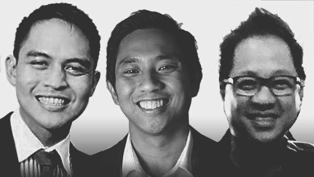 Do You Have What It Takes To Succeed In Silicon Valley?