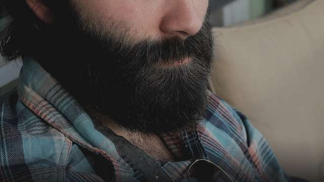 3 Tried-And-Tested Beard Styles To Unlock Your Full Potential