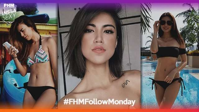 #FHMFollowMonday: The 8 Hottest Non-Celeb Women On Instagram Right Now