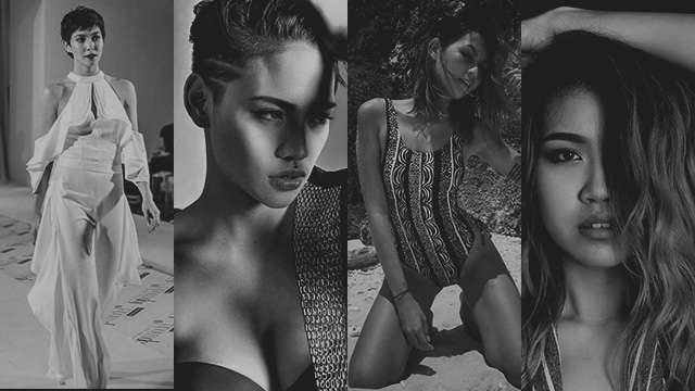 Marvel At The 'Philippines' Next Top Model' Good-Looking Dozen