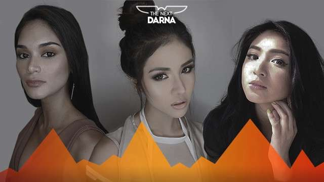What Fans Had To Say About Who Should Be The Next Darna