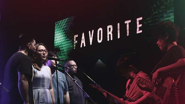 Why 'Favorite' Is Ang Bandang Shirley's Best Album To Date