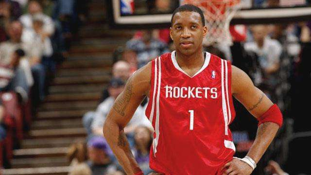 Does Tracy McGrady Deserve To Be In The Hall Of Fame?