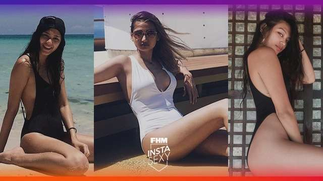 Get To Know PMAP's Sexiest Models With These Stunning Snapshots