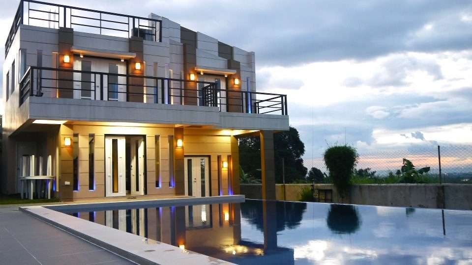 5 Private Resorts That You Can Rent In Antipolo For Less