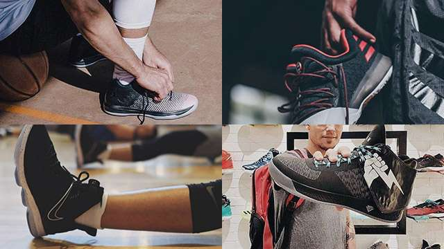 The 10 Most Influential Pinoy Sneakerheads Right Now