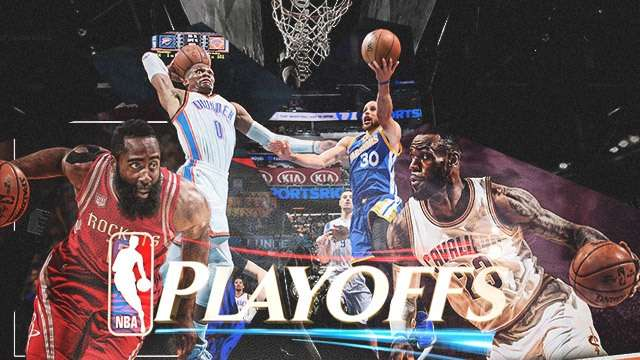 The Biggest Storylines That Will Define The 2017 NBA Playoffs