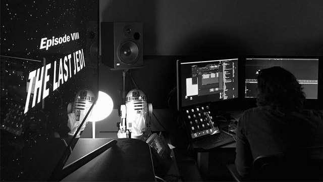 'Star Wars: The Last Jedi': What We Know So Far