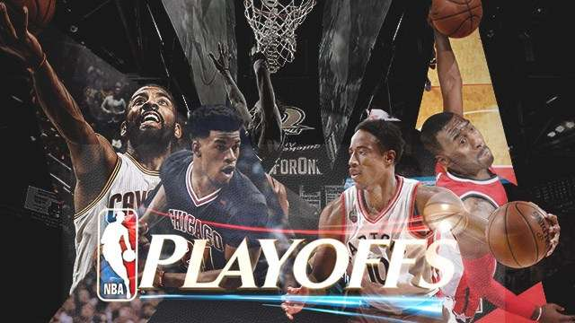 8 Questions Surrounding The NBA Playoffs Heading Into The Weekend