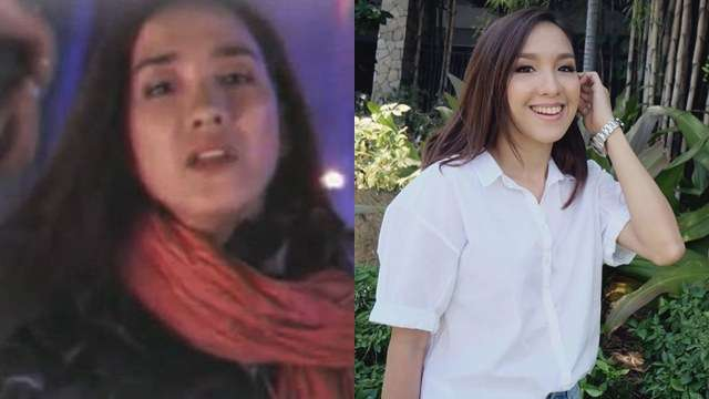Here's What Your Favorite '90s Pinay Music Icons Look Like Today