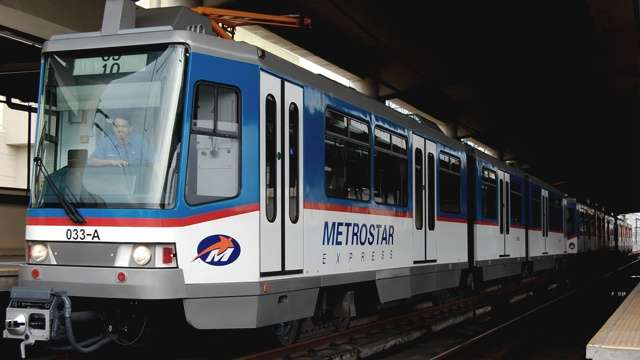 Oh No: The MRT's 48 New Coaches Can't Be Used For Three Years