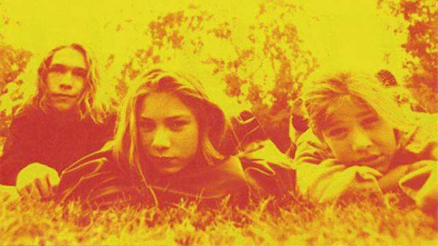 'MMMBop' At 20—Hanson's Lone Hit Just Never Gets Old