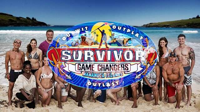 'Survivor' Remains To Be One Of The Most Relevant Reality TV Programs Today