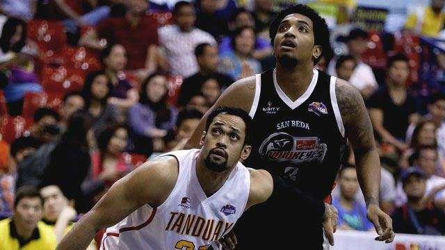These D-League Stalwarts Deserve A Shot At The PBA