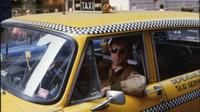 10 Annoying Spiels Of Taxi Drivers From Hell