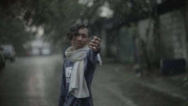 This Pinoy YouTuber Makes The Most Hilarious K-Drama Parodies