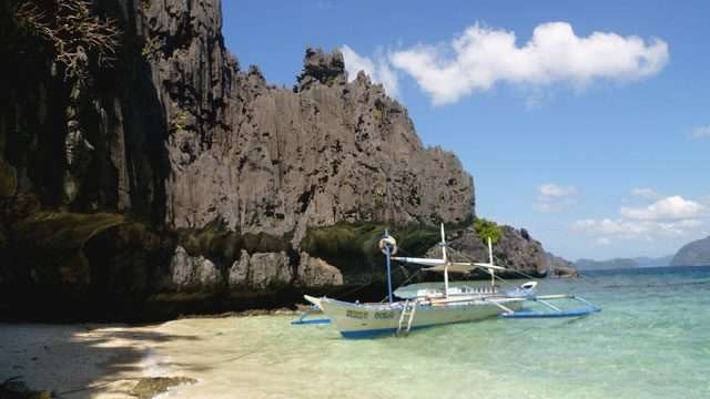 US Warns Against Travel To Palawan Because Of Terror Threats