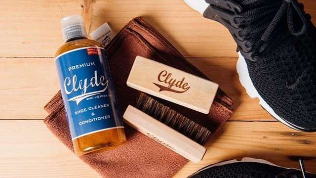 5 Shoe Cleaners For Certified OC Sneakerheads