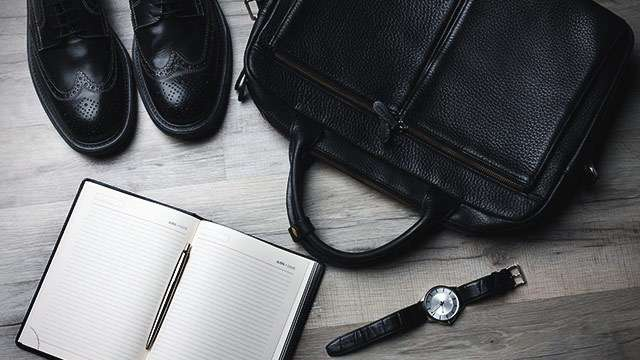 These Bags Are Perfect For The Young Professional