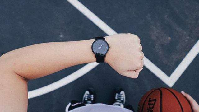7 Sleek Timepieces You Can Get For Under P1,000