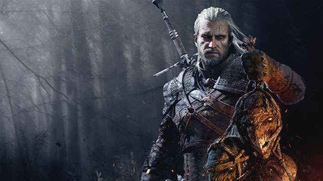 Netflix Is Bringing 'The Witcher' Series Into The Fold