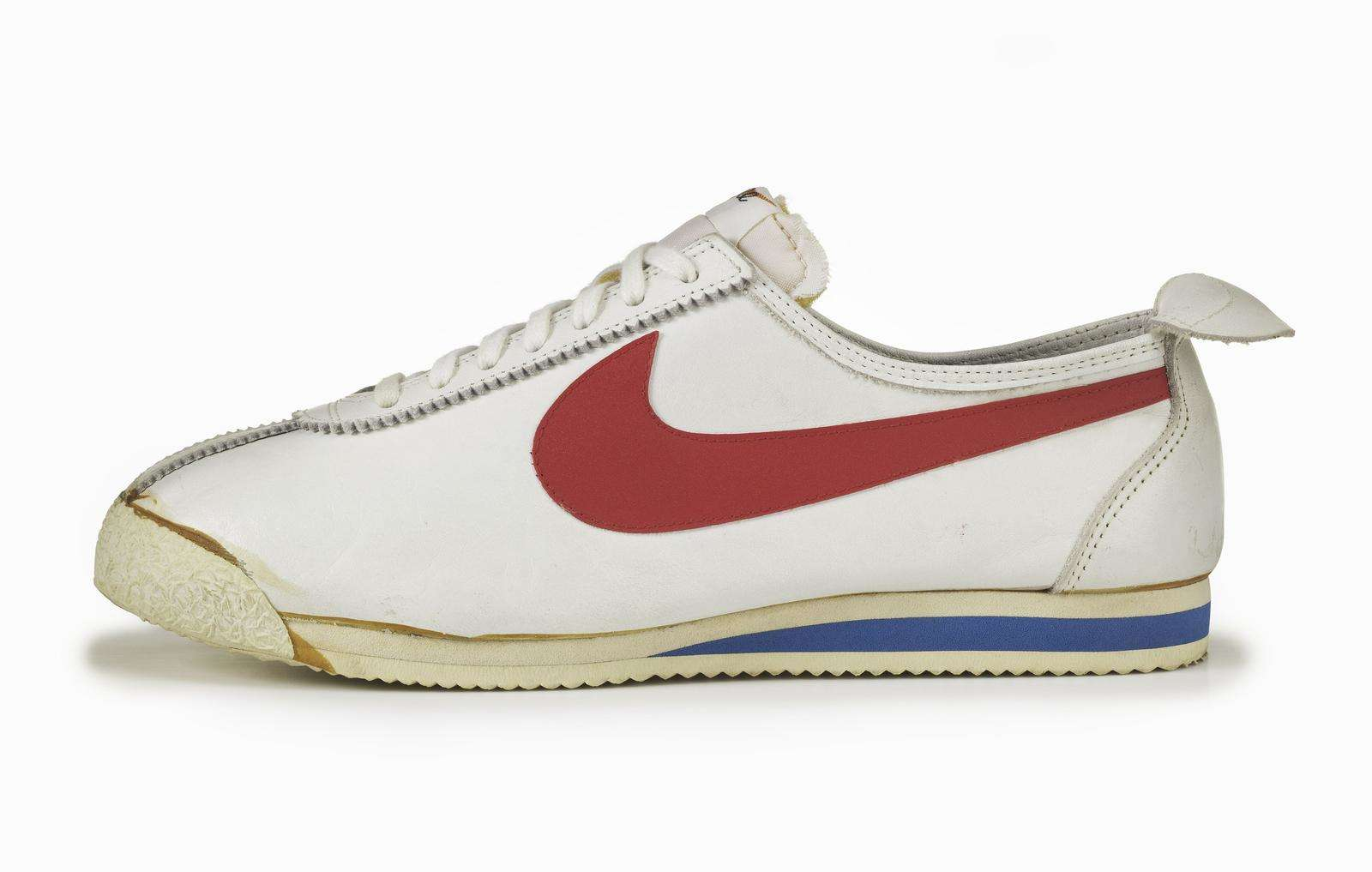 aacb668c8aee69 The Iconic Nike Cortez Is Celebrating Its 45th Anniversary