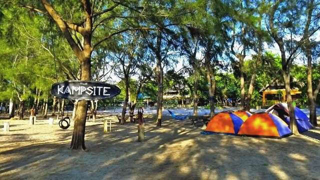 8 Zambales Beach Getaways For That One Last Summer Escape