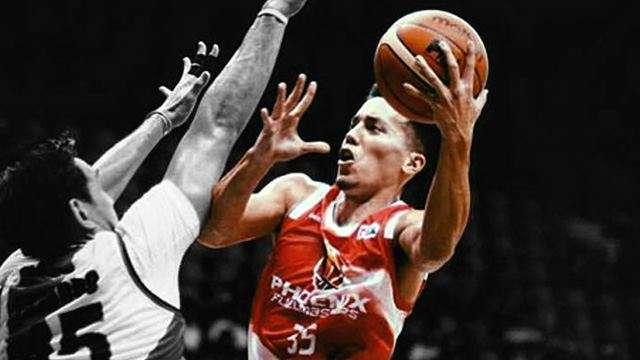 4 Crazy Things That Happened In The PBA During The Weekend