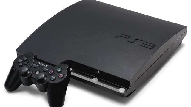 PS3 Discontinued And Other Happenings In The Tech World