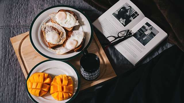 Is Skipping Breakfast Really Bad For Your Body?