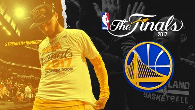 Cavs-Dubs III Prediction: From 3-1 Jokes To Decisive Sweep