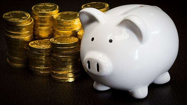 Money-Saving Mistakes You Don't Know You're Doing Every Day