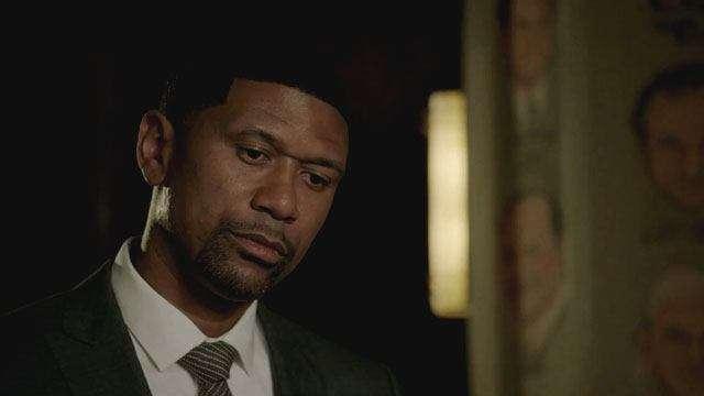 WATCH: Kobe Bryant Destroys Jalen Rose In Comedy Bit
