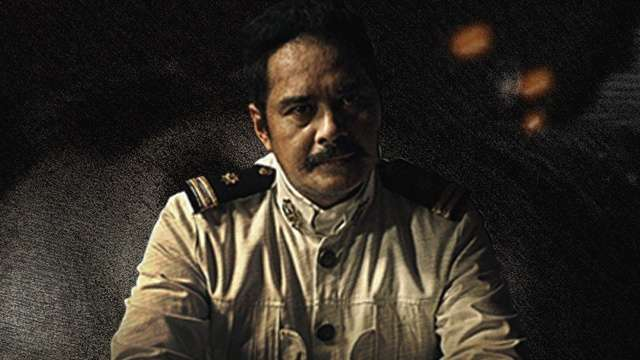 12 Filipino Movies That Will Reignite Your Sense Of Nationalism