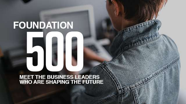 50 Filipinas Featured In World's Top 500 Female Entrepreneurs