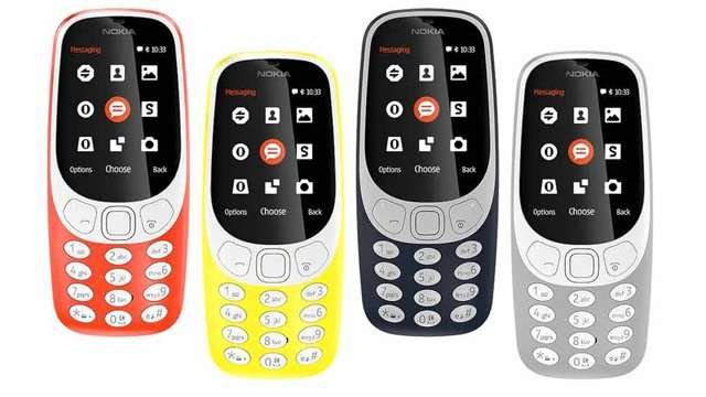 The Nokia 3310 Is Finally In The PH—Here's What We Know So Far