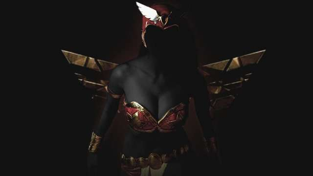 5 Unpopular Darna Facts You Need To Know RN