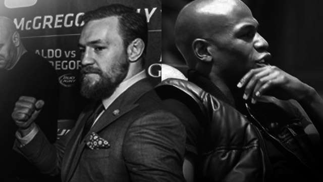 7 Questions That Will (Hopefully) Be Answered After Mayweather-McGregor