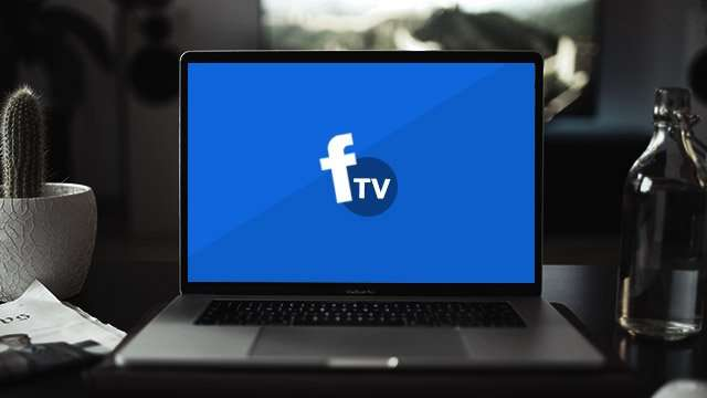 Facebook To Make $3M-Per-Episode Series