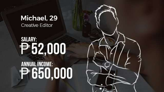 5 Millennials On What They Did To Earn More Than P50,000 A Month