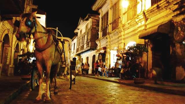 How To DIY A Budget-Friendly Ilocos Adventure