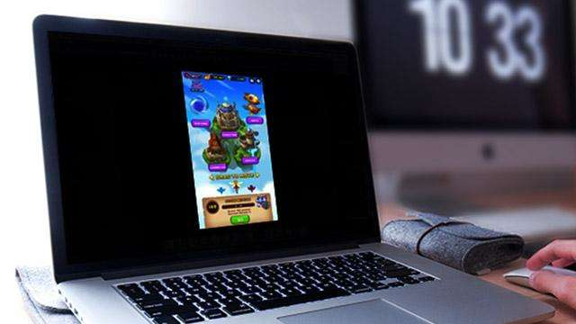 Confessions Of An Unapologetic 'EverWing' Addict