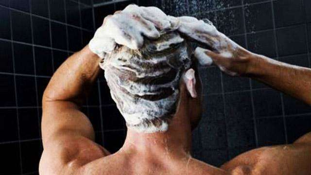 Here Are All The Answers To Your Perplexing Hair Care Questions