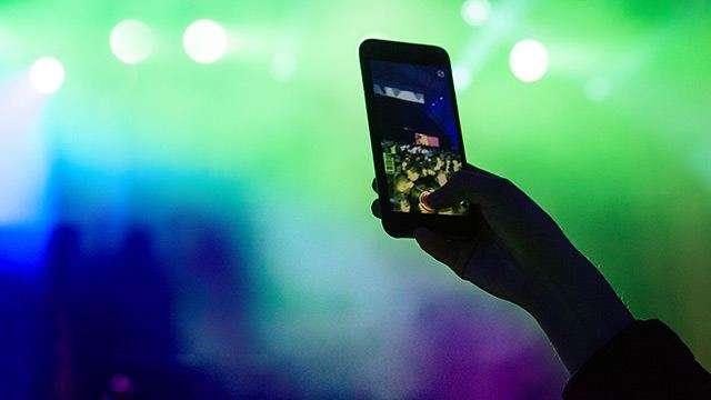 Is Motorola Making A Mobile Phone Comeback?