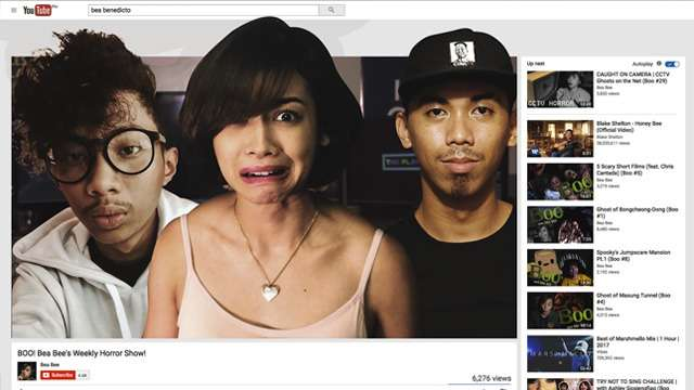 7 Pinoy YouTube Channels Every Man Will Enjoy