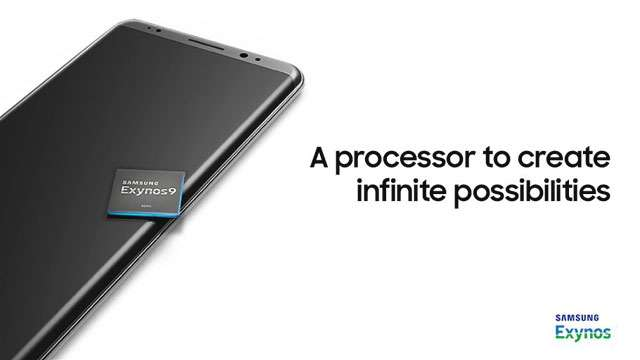 LOOK: Samsung Just Teased The Galaxy Note 8