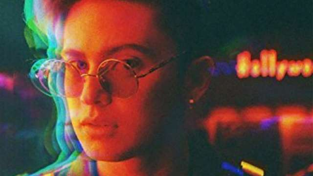 James Reid's 'Palm Dreams' Is The Major Reboot Pinoy Pop Deserves