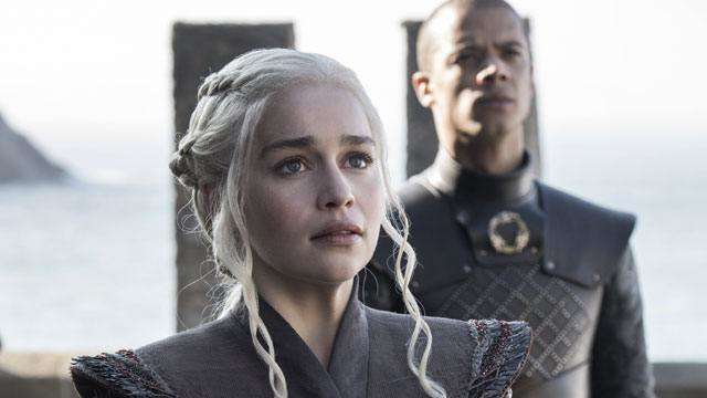 What's The Worst That Could Happen In 'Game Of Thrones' Season 7
