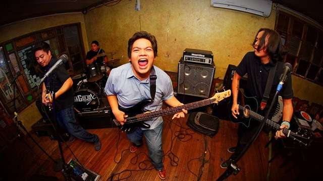 5 Underrated Bands That Merit Our Full Attention