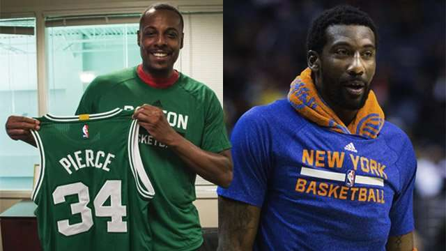 The Significance Of One-Day Contracts In The NBA